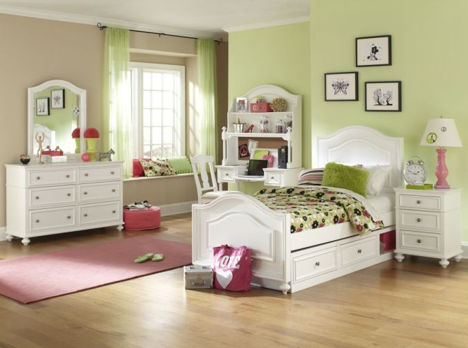 2830-Madison-Bed-All-Wood-Bedroom-Suite-Dreamland-Mattress-Furniture