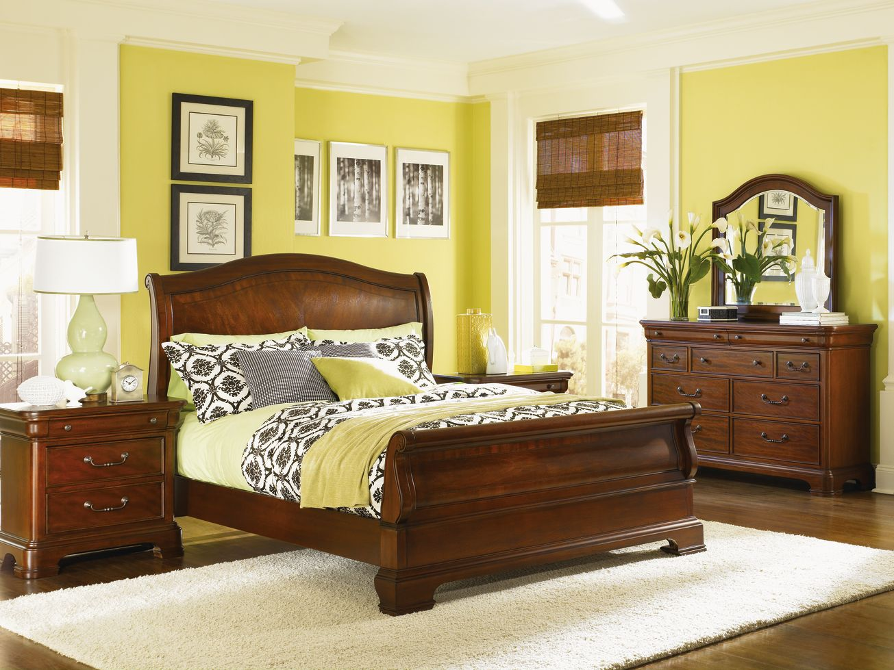 Bedroom Furniture | Dreamland Mattress & Furniture