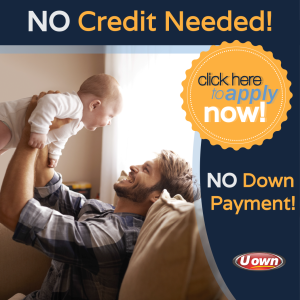 Uown No Credit Needed Furniture Mattress Financing Lebanon PA